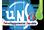 UNSA Développement Durable
