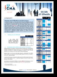 GT Effectifs et GS 32 heures janvier 2017