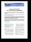 Compte-Rendu Ag 01-04-2010