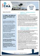 La DSNA, un frein au développement de la Corse?