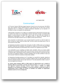 CDQi Bastia et QSS Calvi