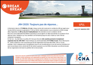 JRH 2020