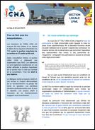 Recherche d'une évolution concertée des conditions de travail des contrôleurs de Marseille Provence