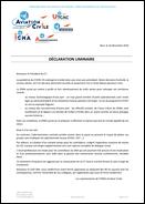 Déclaration liminaire CT SNA/SE du 10 décembre 2020