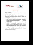 Communiqué Unsa Icna et Sncta Rennes